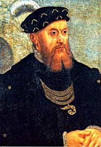 Christian_III_of_Denmark