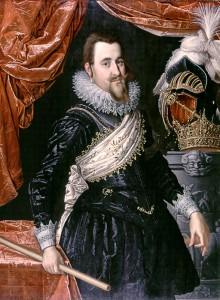 Kristian_IV_av_Danmark,_malning_av_Pieter_Isaacsz_1611-1616