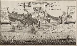 Visborg_1679gotland