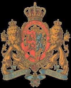 Wappen_Deutsches_Reich_-_Herzogtum_Braunschweig_(Kleines)