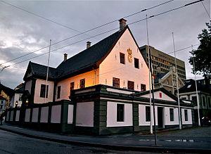 rådhus,_Bergen