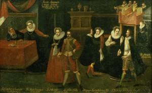 Ruudsläkten-1630-ca-dansen-hos-rud_erne