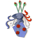 coatofarms-Rosensparre_medium