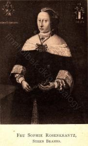 sophie-rosenkrantz-1677